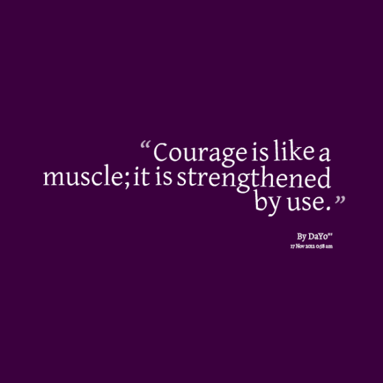 Courage-quotes-4